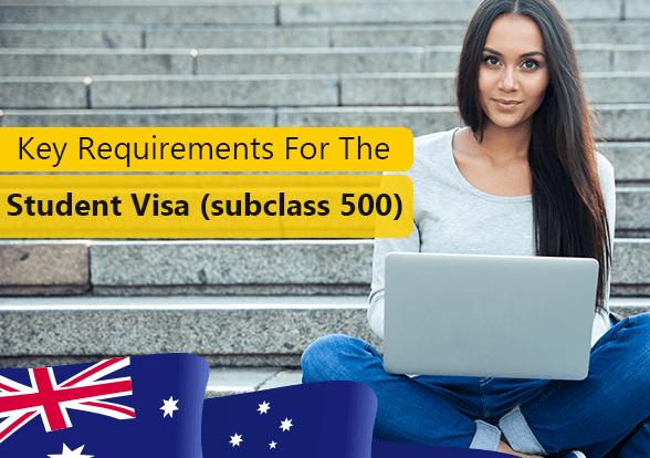 Xin visa du học Úc 2019 có phỏng vấn không?