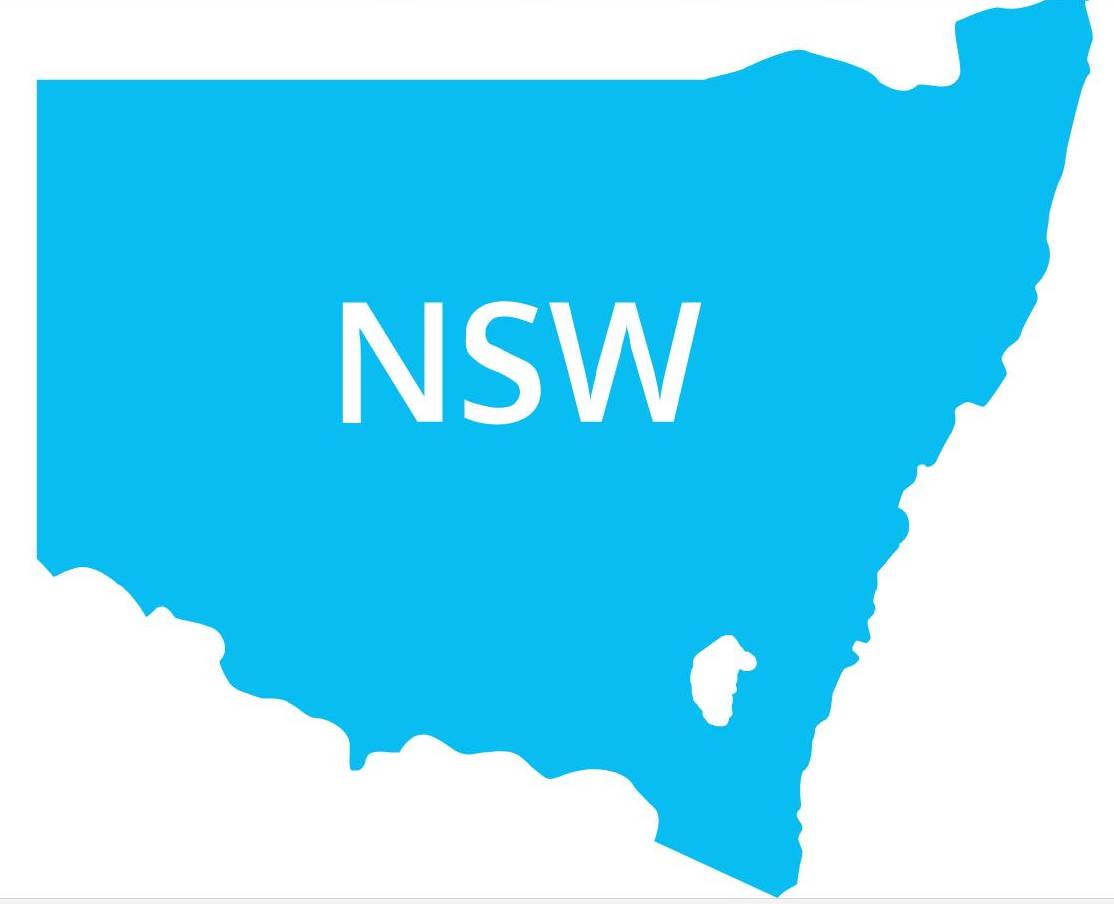 UPDATED NSW Regional Skilled Occupation List – Skilled Migration
