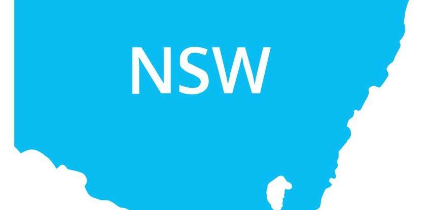 NSW Skilled Regional (Provisional) visa (subclass 489