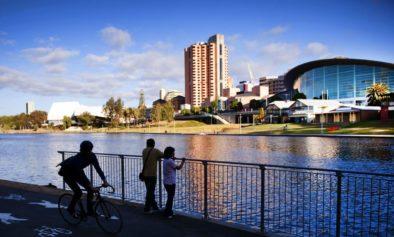 provisional 489 visa – Australasia EduConnect Group